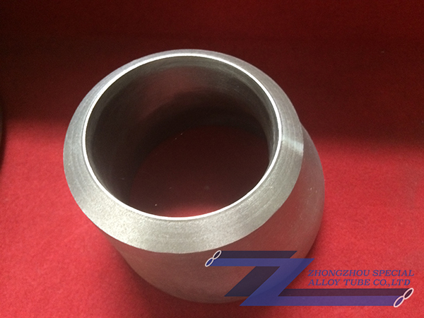 UNS N08320 alloy seamless tubes and pipes,N08320 forged bars and billets and forged flanges,fittings