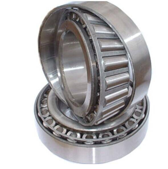 130mm230mm67.75mm tapered roller bearing with free sample