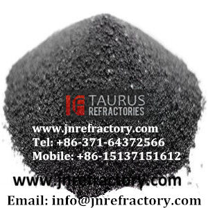 Molten Copper Refractory Material