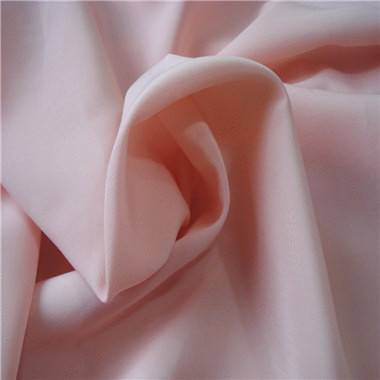 20+2675D Washed Velvet Fabric, Made of 100% Polyester, Used for Dress/Garments/uniform