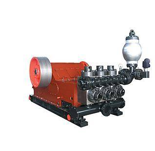 3NB Series Mud/slush pump
