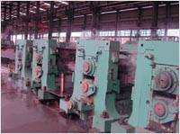 supply rolling mill