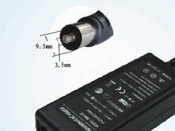 APPLE Adapter 24V-1.875A