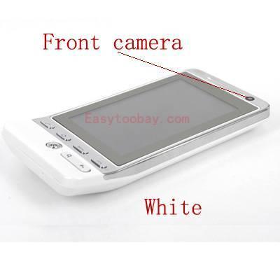 Sell G3 Quad band ,Wfi,PAL, NTSC, SECAM,TV,Dual SIM,Bluetooth,FM,Java games Mobile