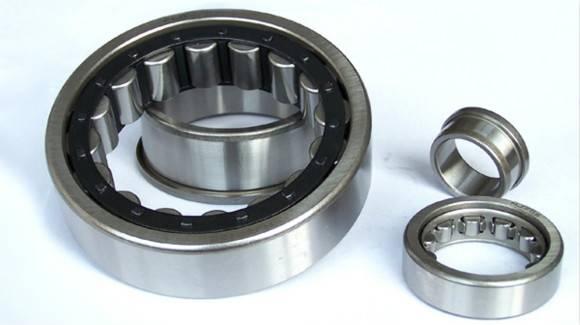 cylindrical roller bearing N, NU, NJ, NUP, NF, NN, NNU, series, NJ 202 NU 202 N 203 NJ 203 NU 203