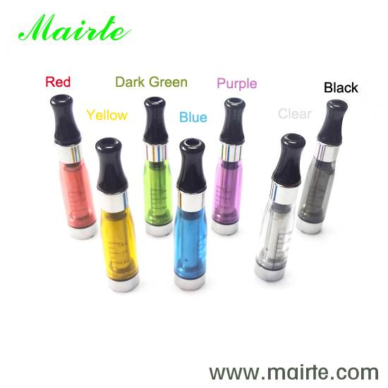 Rainbow Atomizer CE5 for Electronic Cigarette (CE5)