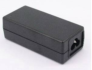 EA1020D3 20W switching power supply, network adapter, network power adapter, dc adapter