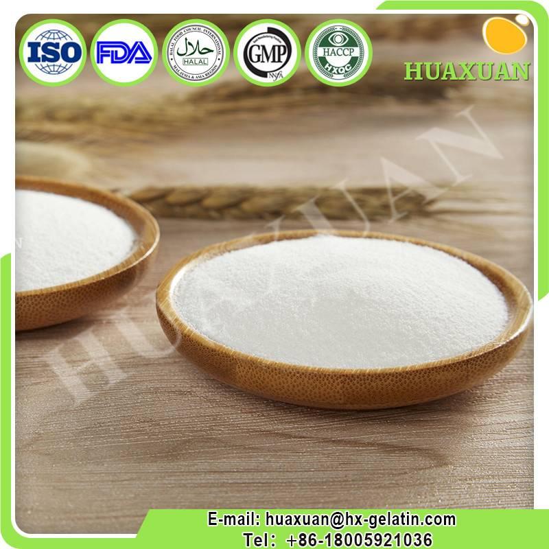 Laboratory use for medium industrial peptone