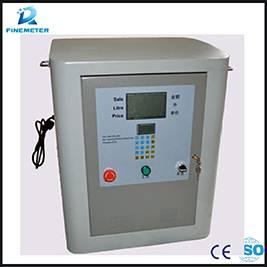 2015 fuel dispenser,mini fuel dispenser,electronic fuel dispenser