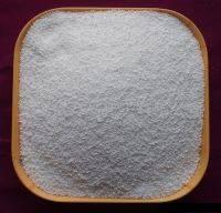 sell soda ash of sanyou