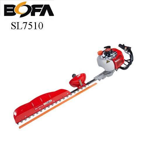 hedge trimmer SL7510