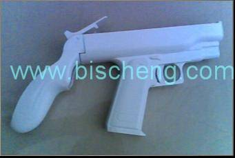 for Wii Light Gun / Wii crossbow gun(ps2 laser light gun,xbox light gun)