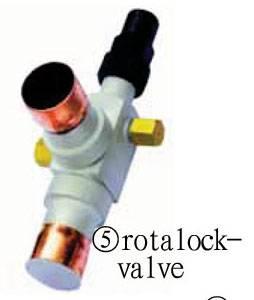 sell Rotalock valves,soldering angle valve,shutt-off valve,stop valve