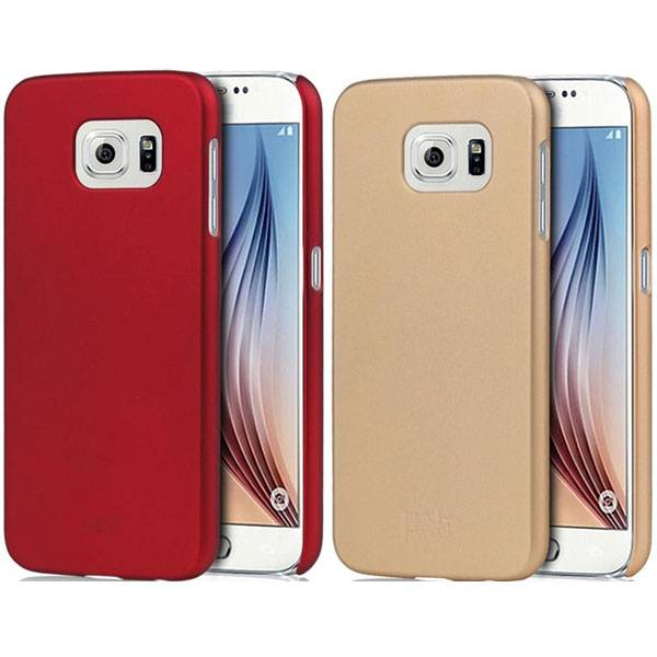 mobile phone case cover for samsung galaxy s6