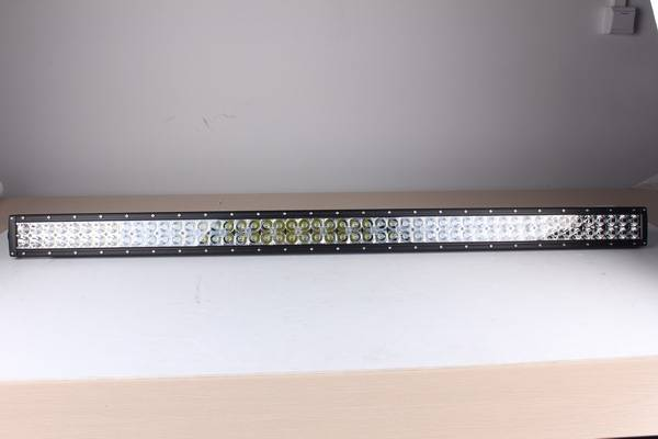 52 300W Cree Off-Road Light Bar Combo Beam