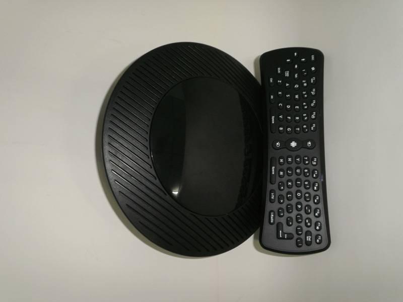 Google TV Box, Internet TV Box, Android TV Box, uBox818