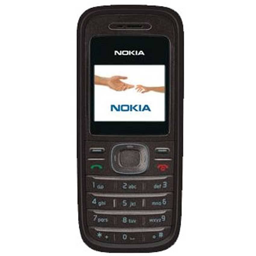 Mobile Phone 1208