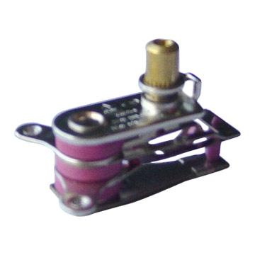 Thermostat(XL2001)