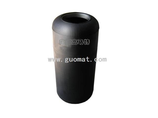 CONTITECH 975 N air spring for EVO-BUS : A699 328 w01-095-0437
