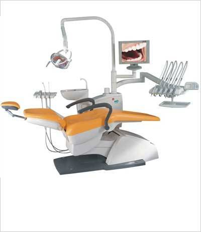 Dental Unit S2318