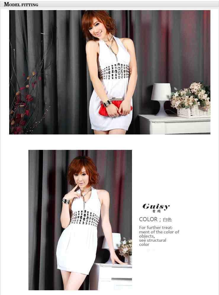www.Koreanjapanclothing.com Wholesale Korean Japanese stylish fashion online