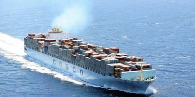 Sea&Air freight/DHL/UPS/FEDEX/Aramex door to door cargo to Malaysia/Singapore/Australia/Newzealand