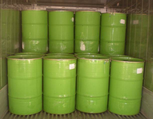 apple juice concentrate with high quality and competitive price