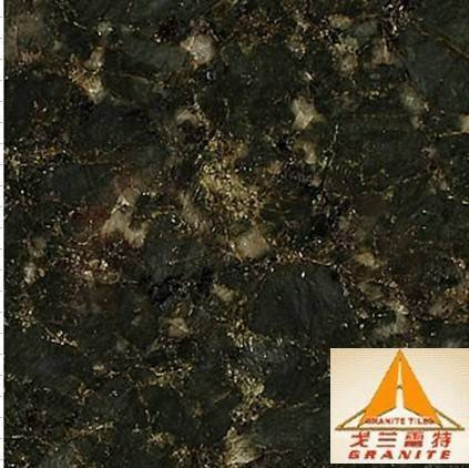 green tiles/floor tiles/stone tiles/granite tiles/marble tiles