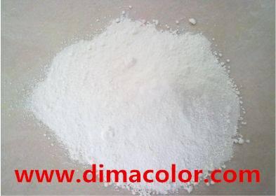 NANO TITANIUM DIOXIDE RUTILE R606W