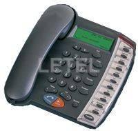 VoIP phone IP Phone SIP Phone Internet Phone -TVP301