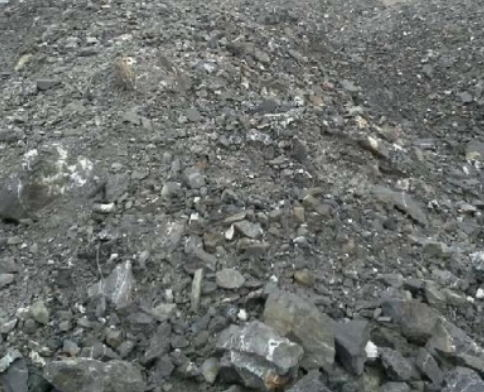 we are china company in baoding we buy lead ore