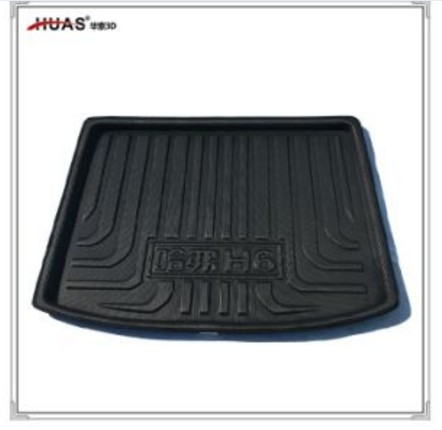 Cargo/Trunk Linerfor Cars, Suvs and Minivans