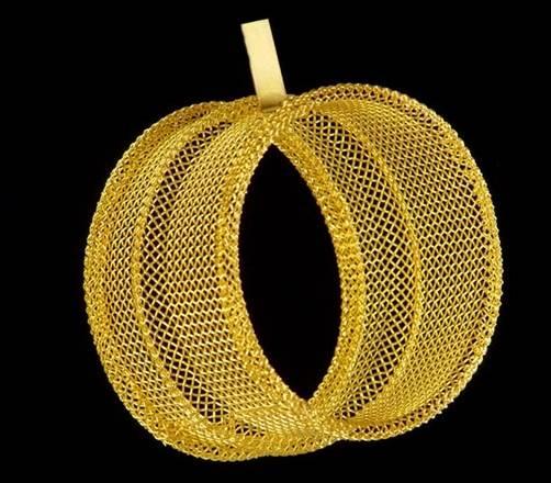 Faraday Cage Screen Room Shielding Copper Wire Mesh