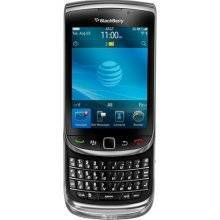 Wholesale 100% original and new BLACKBERRY 9800,BLACKBERRY 9700,BLACKBERRY 9000,BLACKBERRY 8520