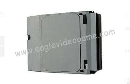 PS3 KEM410ACA DVD Room Blue-Ray