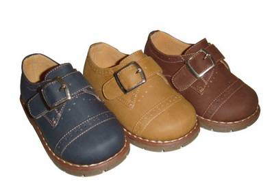 Children Shoes Man Shoes Women Shoes