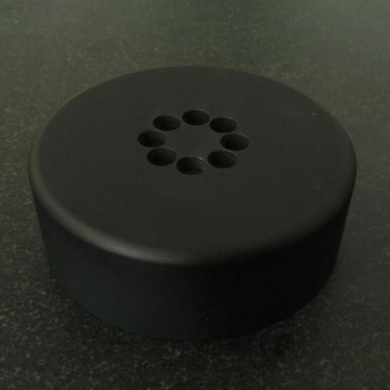 Precision Cnc Machined Pom Parts