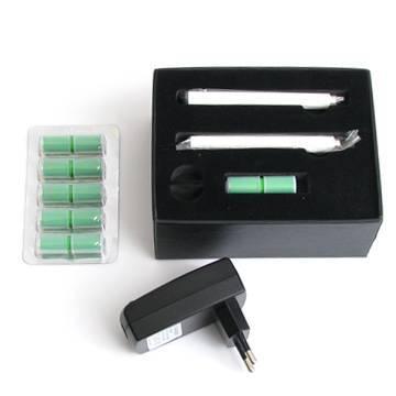 Electronic Cigarette (KR 808D-1)