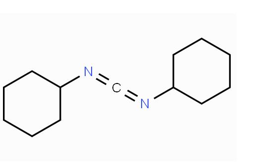 Dicyclohexylcarbodiimide