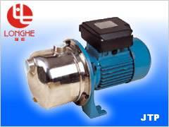JTP Series Self Priming Pump
