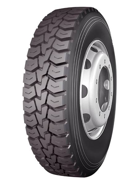 Truck and bus tire 328