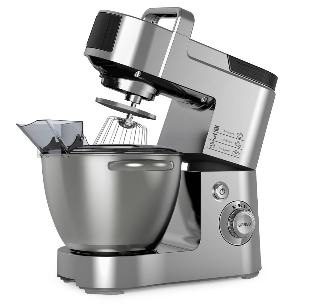 ST100 1500w Professional Planetary Mixer Stand mixer