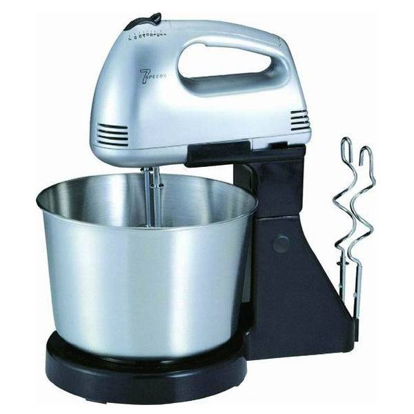 sell new Egg beater LK-203A