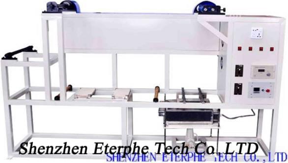 tin-plating machine TE22-R