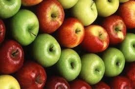 cheap farm fresh apples for sale