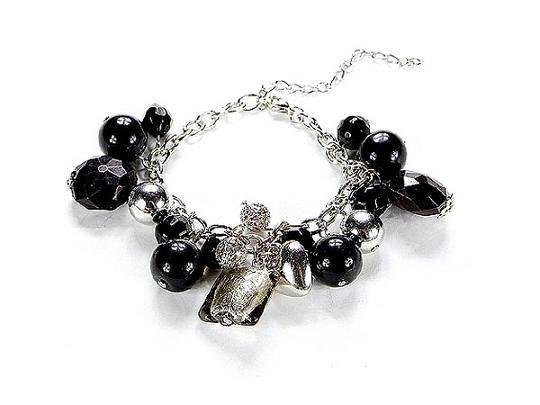 sell brooch,body piercing,navel button,bracelet,bangle