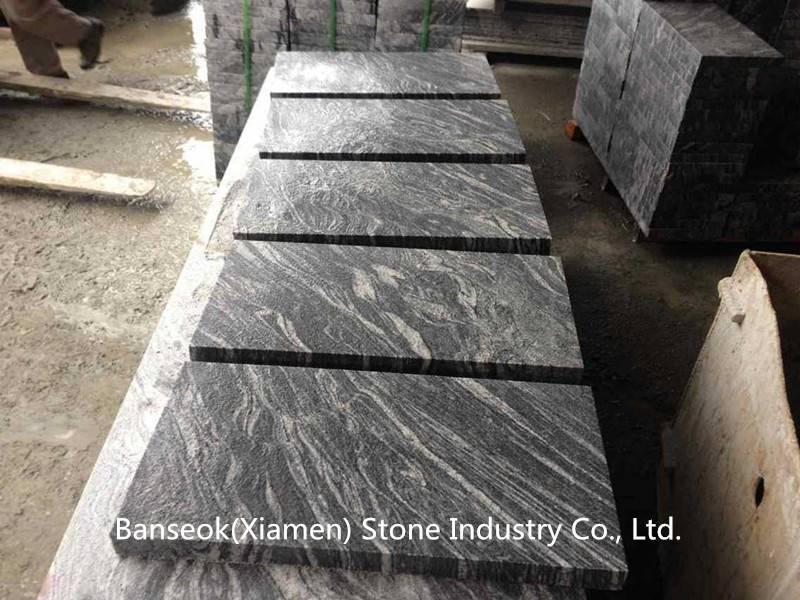 Slab Tiles Granite