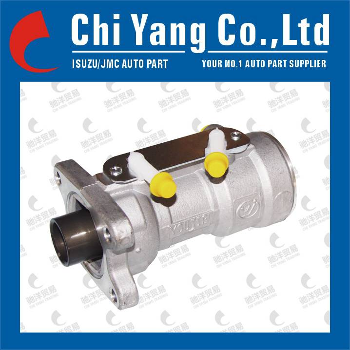 Brake Master Cylinders for ISUZU NKR55/77 8973145300
