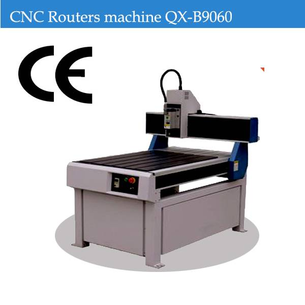 CNC Routers machines