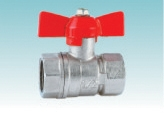 Supply sanitary , pumping , and plastic products from China